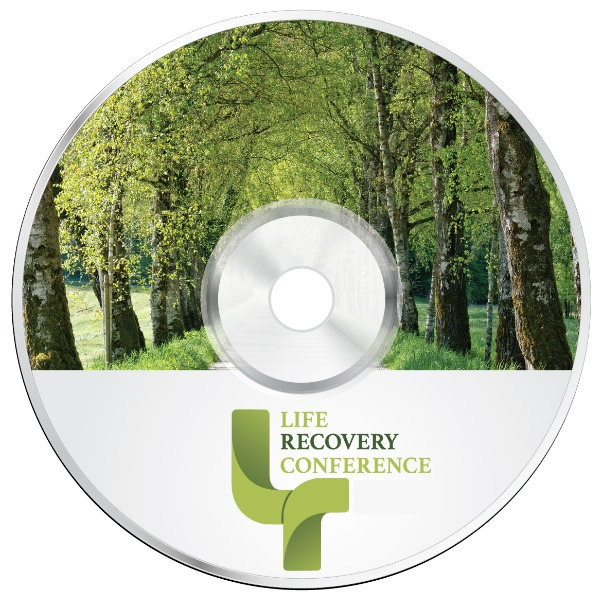3-Fold Path of Life Recovery Image